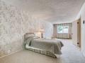 6947 E GIRARD AVE Denver CO-small-023-025-2nd Floor Bedroom-666x444-72dpi