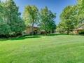 6947 E GIRARD AVE Denver CO-small-028-028-Courtyard-666x444-72dpi