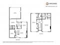 6947 E GIRARD AVE Denver CO-small-029-029-Floorplan-647x500-72dpi