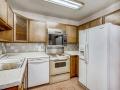 705 S Alton Way 4D Denver CO-small-011-009-Kitchen-666x444-72dpi