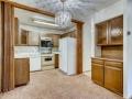 705 S Alton Way 4D Denver CO-small-015-012-Breakfast Area-666x444-72dpi