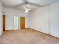 705 S Alton Way 4D Denver CO-small-020-022-Master Bedroom-666x444-72dpi