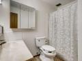 705 S Alton Way 4D Denver CO-small-021-018-Master Bathroom-666x444-72dpi