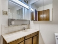 705 S Alton Way 4D Denver CO-small-022-020-Master Bathroom-666x444-72dpi