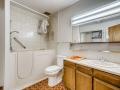 705 S Alton Way 4D Denver CO-small-023-017-Bedroom-666x444-72dpi