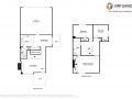 7126 S Knolls Way Centennial-large-001-029-Floorplan-1414x1000-72dpi