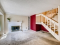 7126 S Knolls Way Centennial-large-007-001-Living Room-1500x1000-72dpi