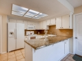 7126 S Knolls Way Centennial-large-012-025-Kitchen-1500x1000-72dpi