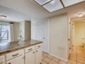7126 S Knolls Way Centennial-large-014-026-Kitchen-1500x1000-72dpi