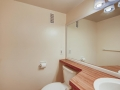 7126 S Knolls Way Centennial-large-020-005-Bathroom-1500x1000-72dpi
