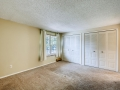 7126 S Knolls Way Centennial-large-021-019-2nd Floor Master Bedroom-1500x1000-72dpi