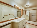 7126 S Knolls Way Centennial-large-023-020-2nd Floor Master Bathroom-1500x1000-72dpi