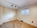 7126 S Knolls Way Centennial-large-026-011-2nd Floor Bedroom-1500x1000-72dpi
