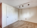 7126 S Knolls Way Centennial-large-027-017-2nd Floor Bedroom-1500x1000-72dpi