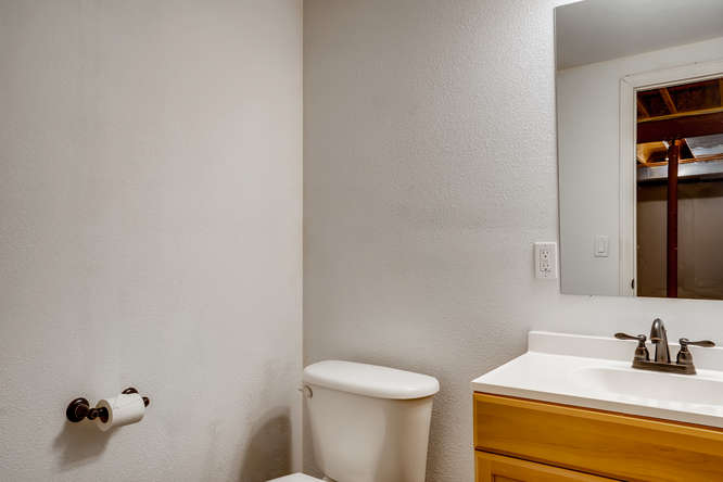 7142 S Versailles St Aurora CO-small-024-015-Lower Level Powder Room-666x444-72dpi