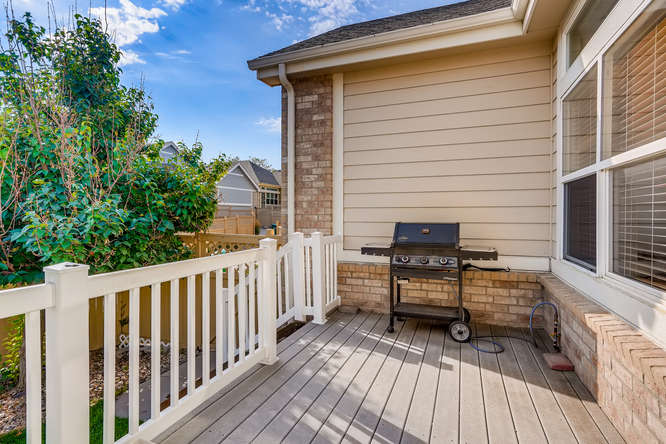 7142 S Versailles St Aurora CO-small-027-022-Deck-666x444-72dpi