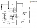 7142 S Versailles St Aurora CO-small-001-001-Floorplan-666x472-72dpi