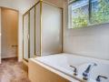 7142 S Versailles St Aurora CO-small-018-017-Master Bathroom-666x444-72dpi