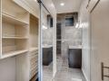 7142 S Versailles St Aurora CO-small-021-020-Bathroom-666x444-72dpi