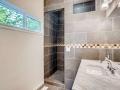 7142 S Versailles St Aurora CO-small-022-027-Bathroom-666x444-72dpi