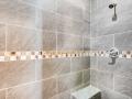 7142 S Versailles St Aurora CO-small-023-029-Bathroom-666x445-72dpi