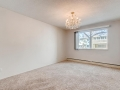 720 S Clinton 9A Denver CO-large-011-013-Dining Room-1500x997-72dpi