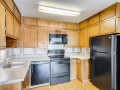 720 S Clinton 9A Denver CO-large-012-010-Kitchen-1500x997-72dpi