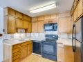 720 S Clinton 9A Denver CO-large-013-024-Kitchen-1500x997-72dpi