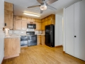 720 S Clinton 9A Denver CO-large-016-014-Breakfast Area-1500x997-72dpi