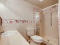 720 S Clinton 9A Denver CO-large-021-019-Master Bathroom-1500x997-72dpi
