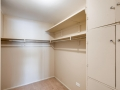 720 S Clinton 9A Denver CO-large-023-022-Master Bedroom Closet-1500x997-72dpi