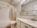720 S Clinton 9A Denver CO-large-024-027-Bathroom-1500x997-72dpi