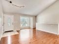 7777 S Dover Street Littleton-small-003-002-Living Room-666x444-72dpi