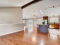 7777 S Dover Street Littleton-small-004-001-Living Room-666x444-72dpi