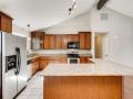 7777 S Dover Street Littleton-small-007-004-Kitchen-666x444-72dpi