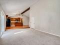 7777 S Dover Street Littleton-small-011-017-Family Room-666x444-72dpi