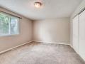7777 S Dover Street Littleton-small-012-011-Master Bedroom-666x443-72dpi