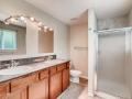 7777 S Dover Street Littleton-small-014-008-Master Bathroom-666x444-72dpi