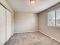 7777 S Dover Street Littleton-small-015-009-Bedroom-666x444-72dpi