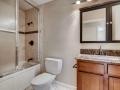 7777 S Dover Street Littleton-small-017-028-Bathroom-666x444-72dpi