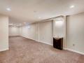 7777 S Dover Street Littleton-small-018-022-Lower Level Family Room-666x444-72dpi