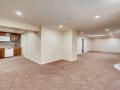 7777 S Dover Street Littleton-small-019-014-Lower Level Family Room-666x444-72dpi