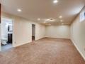 7777 S Dover Street Littleton-small-020-024-Lower Level Family Room-666x444-72dpi