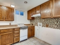 7777 S Dover Street Littleton-small-022-016-Lower Level Kitchen-666x444-72dpi
