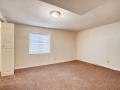 7777 S Dover Street Littleton-small-024-015-Lower Level Bedroom-666x444-72dpi
