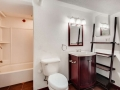 7777 S Dover Street Littleton-small-025-019-Lower Level Bathroom-666x444-72dpi