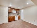7777 S Dover Street Littleton-small-026-020-Lower Level Family Room Bar-666x444-72dpi