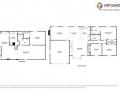 7777 S Dover Street Littleton-small-029-029-FloorPlan-666x472-72dpi