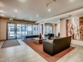 800 Pearl St 709 Denver CO-small-005-005-Lobby-666x444-72dpi