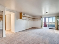 800 Pearl St 709 Denver CO-small-011-010-Dining Room-666x444-72dpi